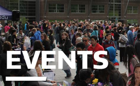Uw Bothell Transfer Application Process Visit The Cus Undergraduate Admissions Uw Bothell