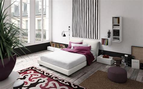 testata letto design letto design giroletto in legno testata imbottita