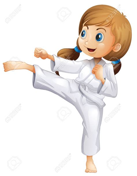 karate clipart karate clipart www imgkid the image kid has it