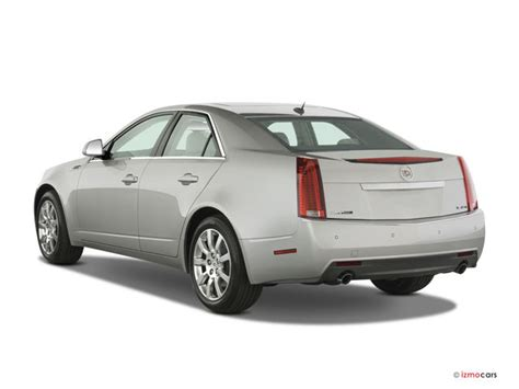 how to learn everything about cars 2008 cadillac dts transmission control 2008 cadillac cts prices reviews and pictures u s news