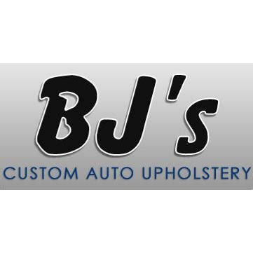 Bj Upholstery by Bj S Custom Auto Upholstery In Ta Fl 33604 Citysearch