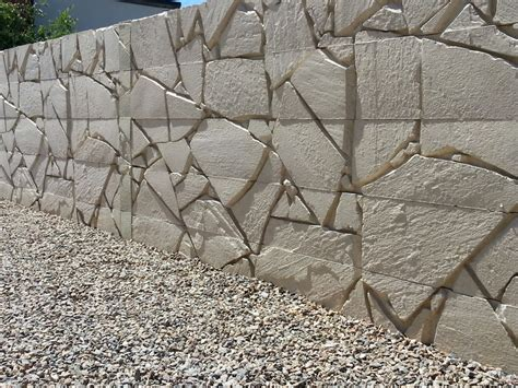 Concrete Sleepers Sydney by Shatter Concrete Sleepers Concrete Sleepers