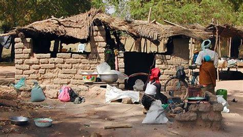 Bewerbung Erzieherin Stadt Kabel burkina faso das land der aufrichtigen operation karriere