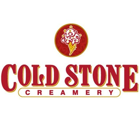 Cold Stone Gift Card Walmart - discounted gift card on amazon krispy kreme dominos cold stone and more 50 gc for