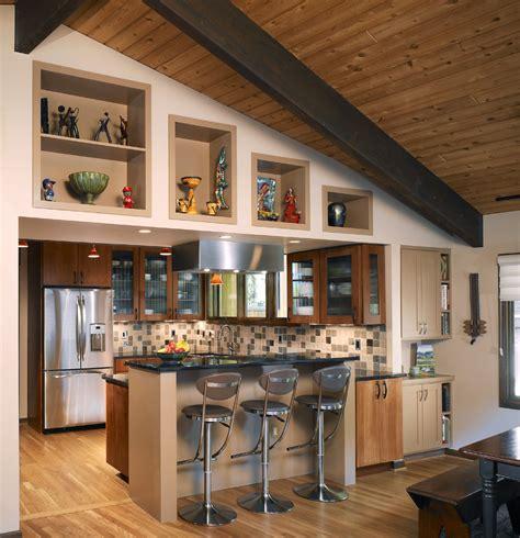 use cubby hole shelving best kitchen shelving ideas kitchen cubby hole ideas kitchen victorian with panel