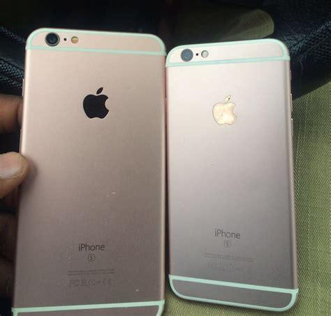 buy iphone   clone atn   month warranty