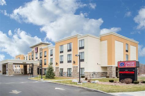 comfort suites cicero ny comfort suites cicero syracuse north at 5875 carmenica
