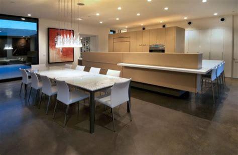 dining area lighting 38 modern pendant light ideas for home