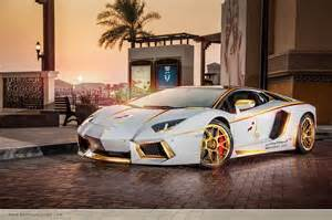 Gold Lamborghini Wallpaper Lamborghini Aventador Cars Supercars Italia Gold Wallpaper