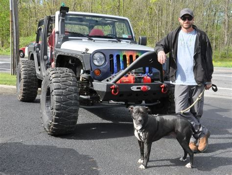 Ruges Jeep Rhinebeck 17 Best Images About Ruge S Jeep Go Day On