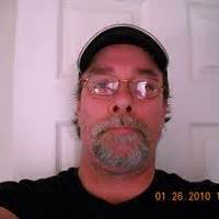Does A 5150 Show On A Background Check Paul Yeaman Age 45 Address 3432 Poff Ln Roanoke Va 24018 Phone Number 540 774