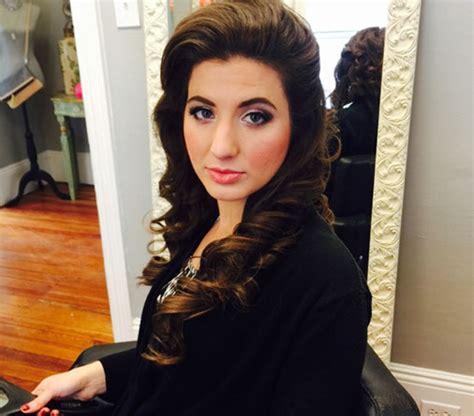 makeup artist for wedding makeup bella reina spa details hair salon doylestown pa om hair