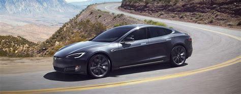 Autoscout24 Auto Bewerten by Tesla Model S Gebraucht Kaufen Bei Autoscout24