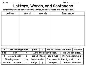 sentence pattern worksheet pdf free worksheets 187 sentence pattern worksheets pdf free