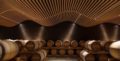 Chais Vin by La Grand Messe D Angelus Le Figaro Vin