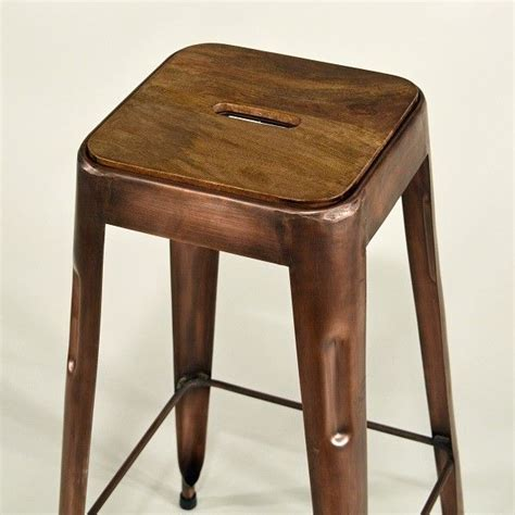 industrial barhocker 87 besten barhocker bar stools bilder auf