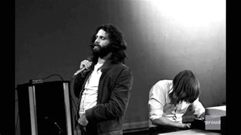 the doors light best live version