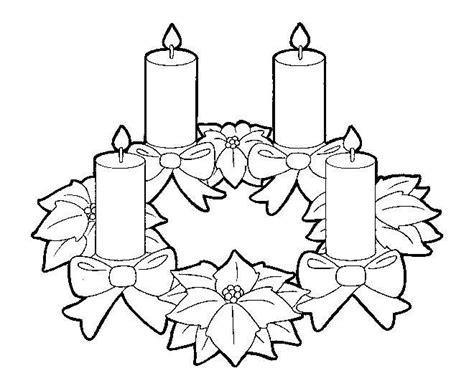 dibujos de adviento y navidad para colorear aula de reli dibujos y juegos navidad ideas para pintar foto 8 21