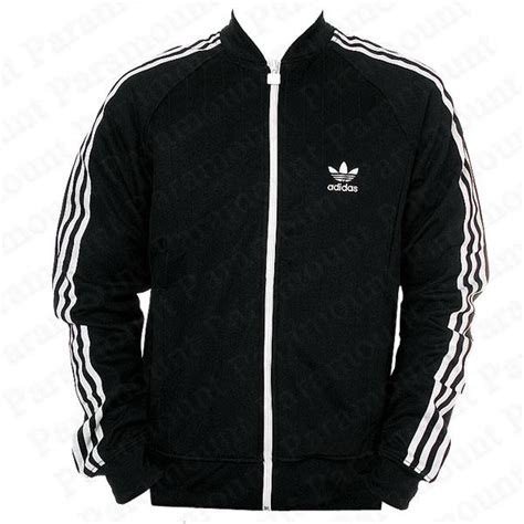 jaket adidas black zebrajaket adidas sport sport superstar adidas originals zipped track top jacket