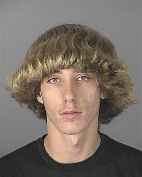 hair mugshots 19 pics