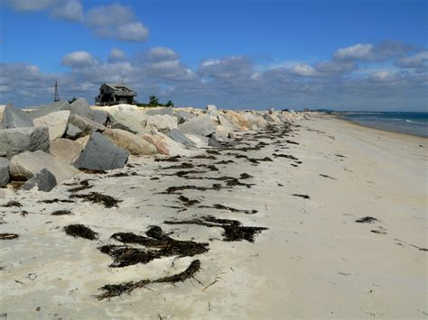 best beaches in plymouth the 25 best towns in new from yankee magazine