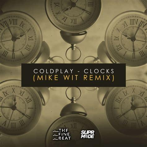 download mp3 gratis coldplay clock bursalagu free mp3 download lagu terbaru gratis bursa