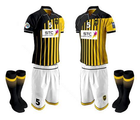 jersey layout maker soccer jersey logo design 12 000 vector logos