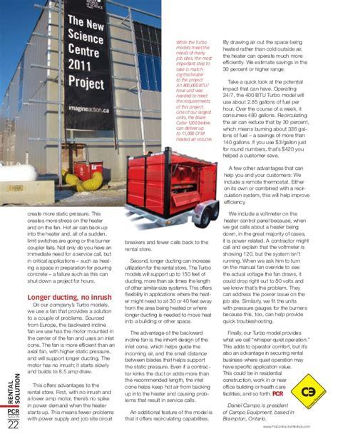 heat l rental cost pro contractors rental article 2015 co heaters