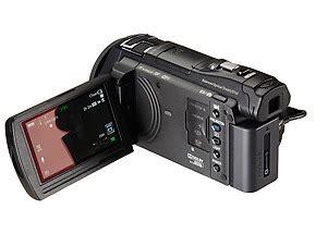 Terbaru Sony Pj 810 Handycam Sony Pj810 sony hdr pj810 projector manual pdf