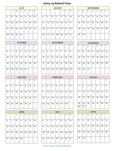 printable calendar benefits    calendar