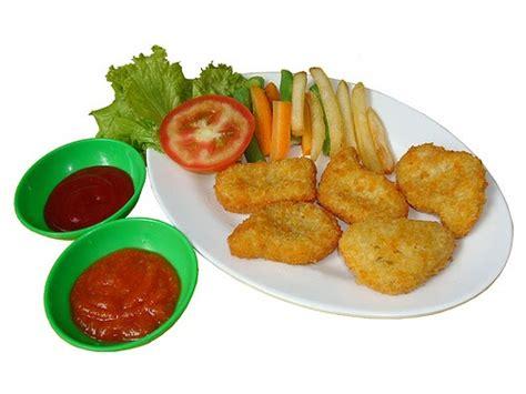 cara membuat nugget ayam udang blog cah mblitar cara membuat nugget ayam ikan udang