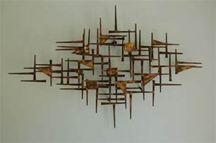 sculpture wall wall decoration pictures wall