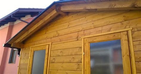 vendita casette da giardino vendita casette da giardino in legno domus legnami