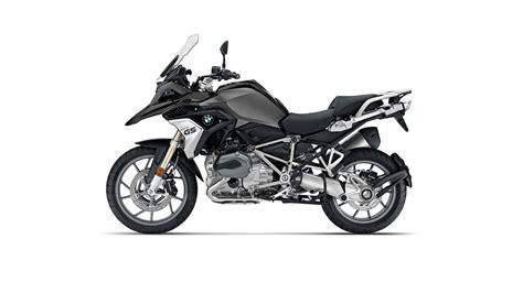 Bmw Motorrad In Dubai by R 1200 Gs Bmw Motorrad Dubai