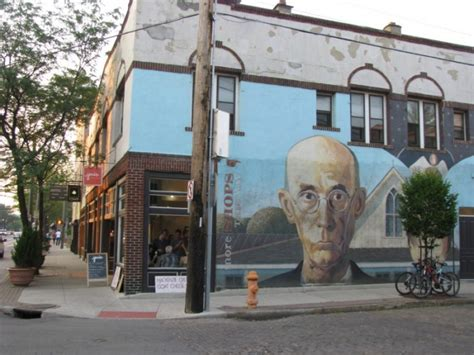 tastings tours short north short north food tour walking tour columbus events
