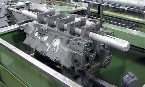 jasper engine prices diesel engines jasper engines transmissions autos post