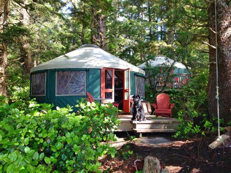Virtual Room Builder benefits of yurt camping vs hotel lodging pacific yurts