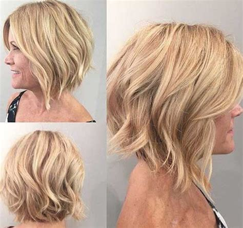 graduated bob haircuts for 70 year old 70 best short bob haircuts images on pinterest hair cut