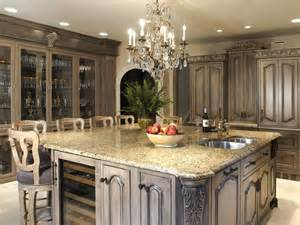 Custom Kitchen Cabinets San Antonio luxury kitchen renovation apps directories