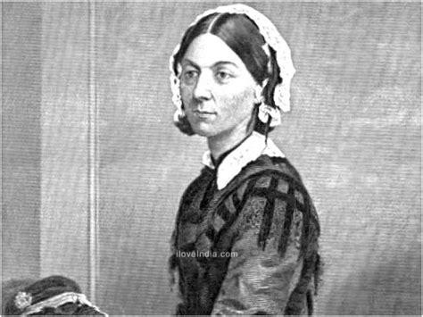 biography of florence nightingale florence nightingale biography florence nightingale