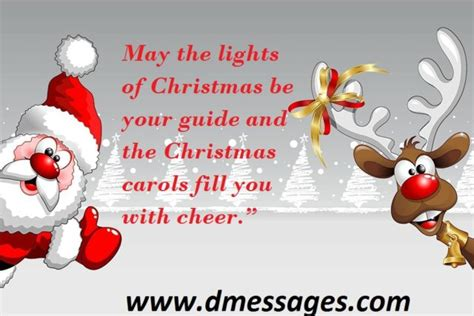 christmas status  whatsapp facebook quotes christmas wishes