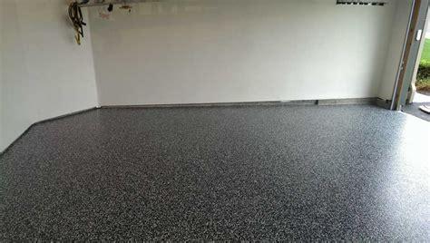 penn state floor l penn state proud we ve got your garage floor colors