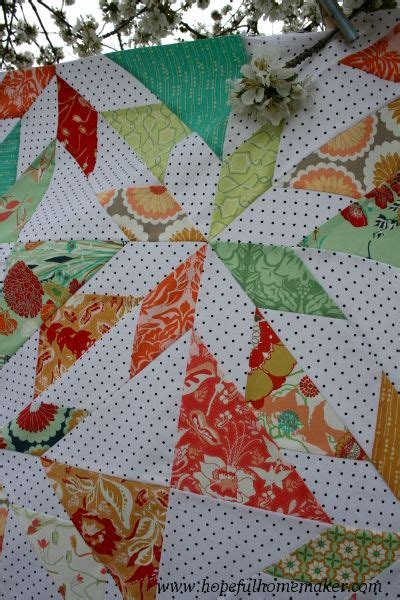 tutorial quilting general 28 best images about quilts star quilts on pinterest