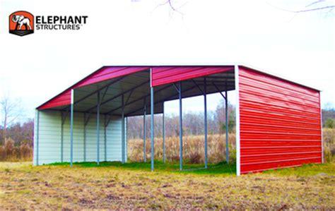 Cheap Barn cheap barns elephant barns