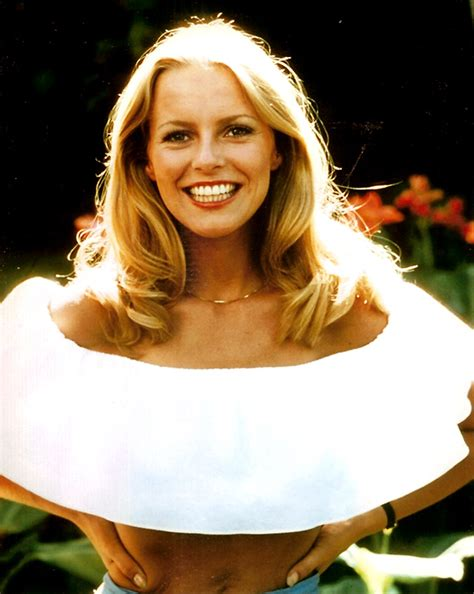 charlie s cheryl ladd quotes quotesgram