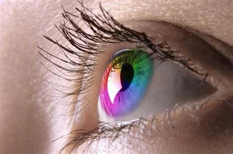 Color Blind Corrective Glasses Uvlaik Color Blind Glasses