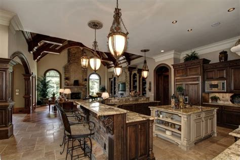 floor and decor alpharetta 1000 images about signature interiors on pinterest