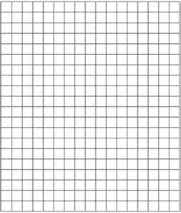 best photos of bar graph paper blank bar graph paper