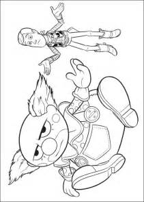 toy story coloring pages free printable coloring pages cool coloring pages
