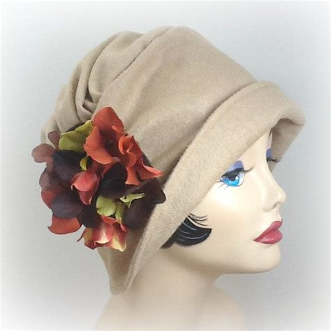pattern sewing hat 1151 best sewing projects images on pinterest sewing